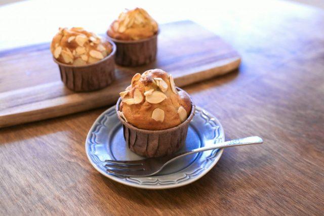 低エネルギー・低糖質の簡単手作りデザートレシピ
